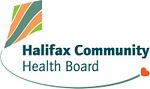 Halifax Peninsula Community Health Board